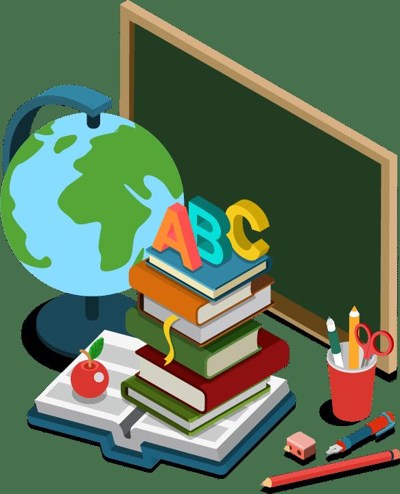 Coleção Escola Inclusiva